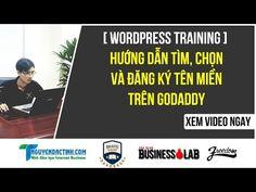 [WordPress Training] Hướng dẫn tìm và đăng ký tên miền đẹp cho blog/website - https://www.howtowordpresstrainingvideos.com/wordpress-training-videos/wordpress-training-huong-dan-tim-va-dang-ky-ten-mien-dep-cho-blogwebsite/