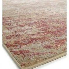 16 Grune Strategien Zum Recyceln Fruherer Matratzenauflagen Aus Memory Foam In 2020 Vintage Carpet Classic Carpets Classic Home Decor