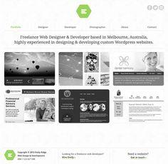 Choose from over CSS templates. Portfolio Web Design, Interface Design, Web Development, Dental, Design Inspiration, Layout, Templates, Website, Grey