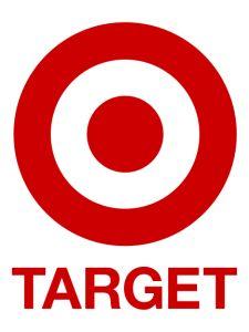 Target Deals and saving info,  Targetsavers.com