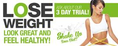 Our line of natural #HerbalifeNutritionInSingapore products are created to make you feel and look good.