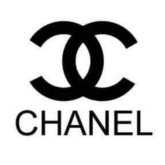BREAKING NEWS: WE are now an OFFICIAL DISTRIBUTOR of CHANEL! Only available at Glasses Galore's Newtown and Southampton branches.    *********************************************************  #besteyewearbuckscounty #besteyewearPA #eyeexamsbuckscounty #eyeexamsbucks #besteyeglassesdesigns #designerframesbuckscounty #besteyewearfairless #besteyewearsouthampton #besteyewearnewtown #buckscountyeyewear #buckscountyfashioneyewear #buckscountyeyeexams #BucksCountydesignerEyeglasses…