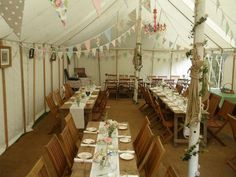 Function room and accommodation, wedding reception, parties