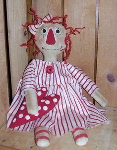 Valentine Annie  Karen E. Blevins Facebook  http://www.facebook.com/#!/profile.php?id=1813249192  Kareybeths_Kreations_n_Prims  Facebook  http://www.facebook.com/#!/pages/kareybeths_kreations_n_prims/124517127561840