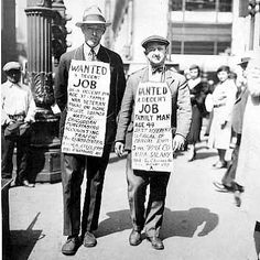 Where Can I get Reliable Secondary Sources for the Great Depression?