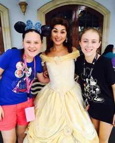 Take as old as time #Belle #Cali #Disneyland #Disney #Princess #DisneyPrincess #CaliforniaAdventure #BeautyAndTheBeast #taleasoldastime #Minnie #Mickey #WaltDisney #Walt #October #DiamondCelebration #Disneyland60 #60thanniversary #Halloween #Yellow #BallgownDress #ArielsGrotto #Ariel #Brunch #Lunch #CaliforniaScreamin by disneyland_memories
