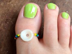 Happy Summer by Kim Cole on Etsy