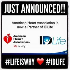 IDLIFE At IDLife, we believe that everyone deserves to design the life of their dreams. With IDLife's unique, high-quality health and wellness products and the powerful IDLife earning opportunity, you can have the life you've dreamed of. It's your business, but we are with you every step of the way. Take Free Assessment &join IDLIFE watch video, https://www.youtube.com/watch?v=JzP0Vqi09WI  Email frenchholiday@att.net