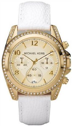 Michael Kors Chronograph Watch MK5460 *** You can find more details by visiting the image link.Note:It is affiliate link to Amazon. #igaddict