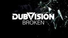 Very nice ..i won't give up ...say you won't  give up ...DubVision - Broken (Official Music Video)