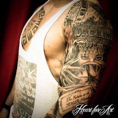 follow-your-dreams-tattoo-sleeve-30-4-13.jpg (700×700)