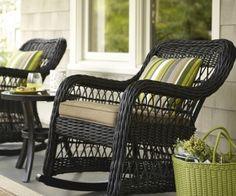 amazing stylish wicker furniture care inspirational