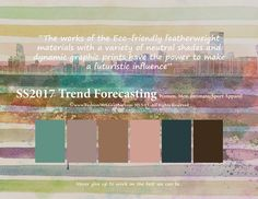 2017 trend forecast - Google Search