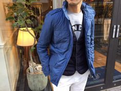 giotto STAFF BLOG::Giotto Sports