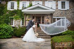Mirna & Youssef – Roseville Estates Wedding | Wedding Photography Wedding Inspiration, Wedding Photography, Wedding Dresses, Bride Dresses, Bridal Gowns, Weeding Dresses, Wedding Dressses, Wedding Photos, Bridal Dresses