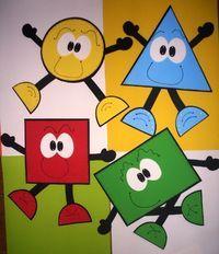 paineis para sala de educação infantil - Pesquisa Google