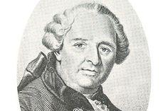 Duhamel du Monceau, seigneur de Denainvilliers dans le Pithiverais a sa place au panthéon des grands scientifique des Lumières.