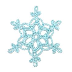 crochet, christmas crochet, βελονακι, Yarn, crochet snowflakes, snowflake, little things blogged, xmas crochet patterns, christmas patterns