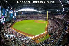 If you want to buy concert tickets online then visit Coasttocoasttickets.com provide a seat in tour events to entertain audiences with live performances of all of their biggest songs. For more info, visit https://www.coasttocoasttickets.com/concerts/