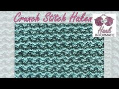 Crochet pattern Lisa's Potholders - Hook information Crochet Potholders, Crochet Stitches, Stitch Patterns, Crochet Ideas, Lisa S, Stitch 2, Hot Pads, Pot Holders, Amigurumi