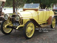 1911 Berliet - Front ✏✏✏✏✏✏✏✏✏✏✏✏✏✏✏✏ AUTRES VEHICULES - OTHER VEHICLES ☞ https://fr.pinterest.com/barbierjeanf/pin-index-voitures-v%C3%A9hicules/ ══════════════════════ BIJOUX ☞ https://www.facebook.com/media/set/?set=a.1351591571533839&type=1&l=bb0129771f ✏✏✏✏✏✏✏✏✏✏✏✏✏✏✏✏