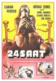 24 SAAT 1976