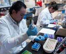 Vive con Diabetes - Estudiantes de la IPN sintetizan glicina para controlar diabetes