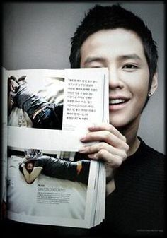Jang Keun Suk Photo:  This Photo was uploaded by cathxiah. Find other Jang Keun Suk pictures and photos or upload your own with Photobucket free image an...