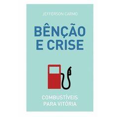 Bênção e Crise: Combustíveis para Vitória -jefferson Carmo