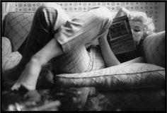reading.jpg (480×326)