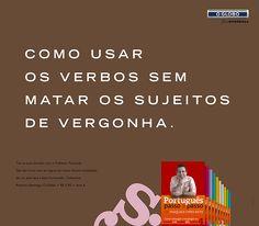Puta Sacada - Redação Publicitária - Part 38