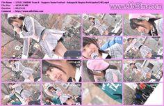 音楽番組170212 AKB48 Team8 Sapporo Snow Festival.mp4   170212 AKB48 Team 8 - Sapporo Snow Festival - Sakaguchi Nagisa Participated (4K) ALFAFILE170212.AKB48.Team8.part1.rar170212.AKB48.Team8.part2.rar170212.AKB48.Team8.part3.rar170212.AKB48.Team8.part4.rar170212.AKB48.Team8.part5.rar ALFAFILE Note : AKB48MA.com Please Update Bookmark our Pemanent Site of AKB劇場 ! Thanks. HOW TO APPRECIATE ? ほんの少し笑顔 ! If You Like Then Share Us on Facebook Google Plus Twitter ! Recomended for High Speed Download…