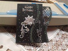 Birthday card (7)