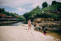 Good morning my dear friends ! ��Freedom child Наше утро ) #bali #indonesia ##belarus #minsk  #superheroes #photo #photography #photoshoot #photooftheday #photoart #art #lifestyle #life #travel #trip #ocean #travelgram #photogram #adventure #awsomeshots #campeveryday #roamearth #lastingvisuals #serialtraveler  #feedom #vsco #vscocam #gopro #путешествия #дети http://tipsrazzi.com/ipost/1512143398920121298/?code=BT8NmjeFevS