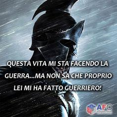 Mai arrendersi! #nonmollaremai http://www.afcformazione.it/gratis/ebook-gratis-leadership
