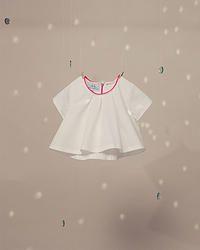 Kleid Neon la Luz Baby 44€