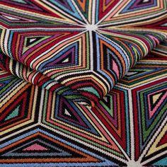 poťahová látka žakarového typu Peru, Gift Wrapping, Blanket, Crochet, Gifts, Design, Products, Turkey, Gift Wrapping Paper