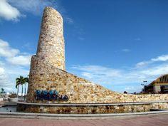 Bahia Urbana – Something New in Old San Juan