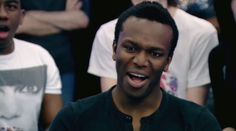 YouTube Star, KSI Gets Well And Truly, Demolished By Comedy Central UK