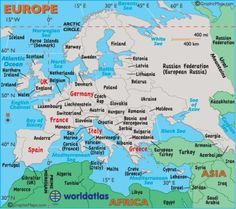 map of albania and surrounding south eastern countries in europe albania pinterest eastern countries albania and macedonia