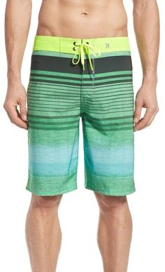 91cbe507b4 86 Best Shorts inspired images | Nordstrom, Swimming, Swat