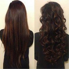 Before & After of @stephaniemae___  #prettyful #prettyfultoronto