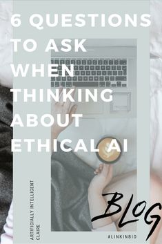 How to ensure ethical AI without compromising creativity in tech? Data Science, Computer Science, Computer Programming Languages, What Is Data, Machine Learning Artificial Intelligence, Learn To Code, Business Intelligence, Data Visualization, New Technology