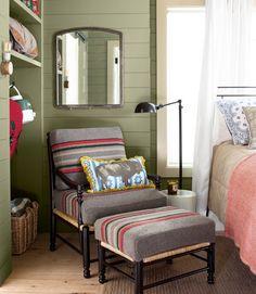 Camp + Pendelton + Beacon Blankets