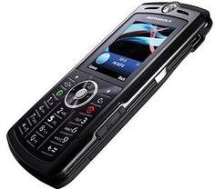 Является Восстановленное сотовый телефон право для вас?