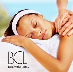 Relax with BCL Spa Pedicure, Creative Labs, Beauty Care, Massage, Relax, Education, Products, Educational Illustrations, Learning