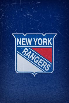 NY Rangers iPhone Lockscreen.  Other teams here http://erinkilkenny.tumblr.com/post/21517533490 #nhl #iphone #nyr
