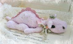 * Sleepless in NRW *: Mooomalooo  http://elfenpulver.blogspot.co.uk/2010/05/mooomalooo.html#