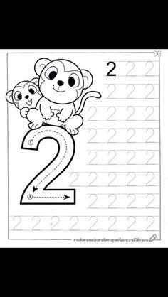 Preschool Activities, Kids And Parenting, Homeschooling, Art For Kids, Education, Art For Toddlers, Art Kids, Onderwijs, Learning