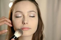 Tips and tricks for creating a flawless complexion